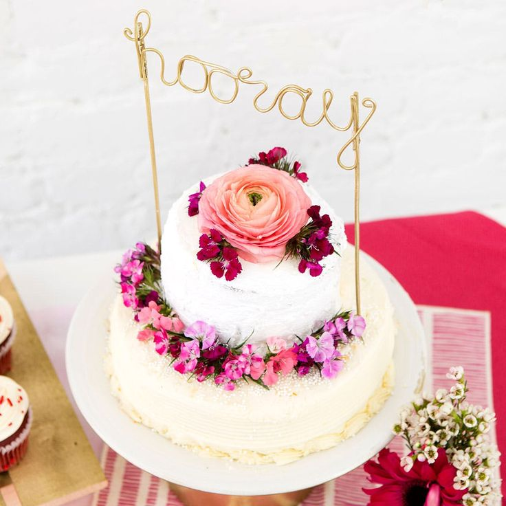 Wedding Decorations For Less: Best 25+ Wedding Dessert Tables Ideas On Pinterest