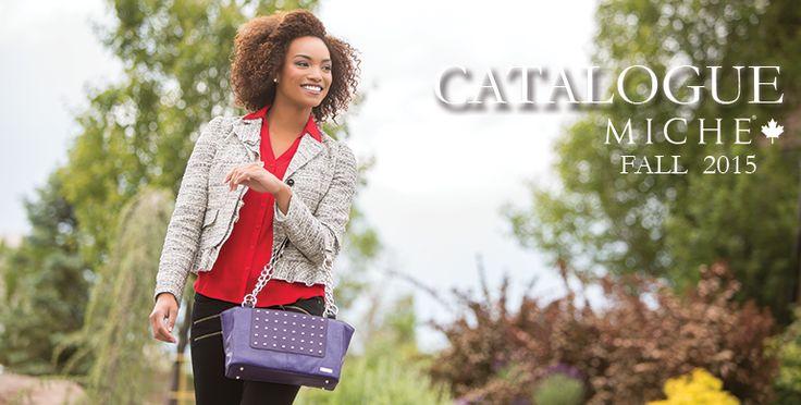 Fall 2015 Catalogue - 09/30/15