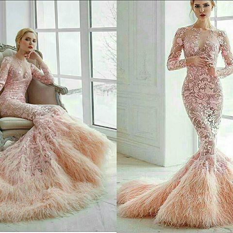 Wordwide shipping. #свадьба #невеста #christmas  #laceress #featherdress  #weddingcrown #lacedress  #crystalcrown #кавказскаясвадьба #couture #wedding #weddingdress #russia #couturedress #michaelcinco #eliesaab  #jacykay #zuhairmurad #gown #swarovski #crystals #hautecouture #gypsy #colorfulwedding #reddress  #vestidodenoiva #gown #weddinggown #ballgown #цыганскаясвадьба