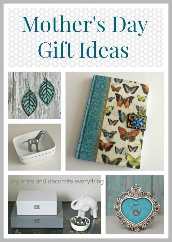 784 Best Creative Gifts Images On Pinterest Creative