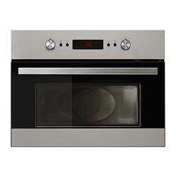 GENAST Microwave Price: €499.-
