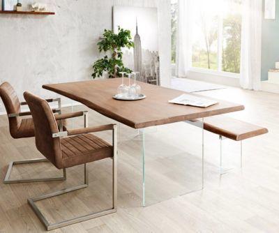 Möbel Plus De die besten 25 esstisch 140x90 ideen auf sheesham