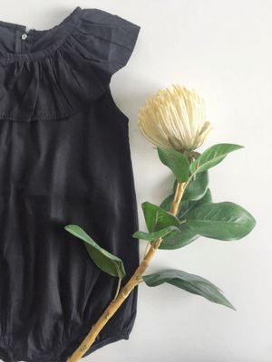 Little Leaf Kids is an online store dedicated to bringing you gorgeous Children's Clothing & Accessories, stocking boutique and handmade products from around the globe