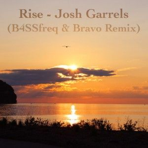 Download Josh Garrels - Rise (B4SSfreq & Bravo Remix) for free here. http://free-christian-music-downloads.com/josh-garrels-rise-b4ssfreq-bravo-remix/ The original is off of Josh Garrles fantastic album Love & War & The Sea In Between.