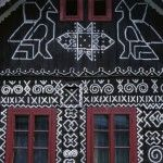 cicmany-slovakia