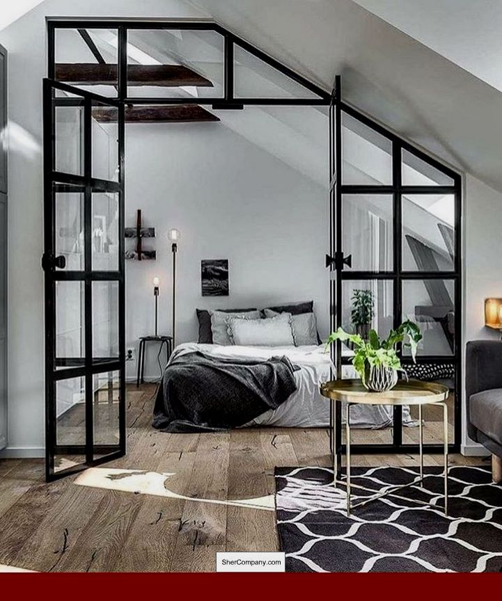Wood Flooring Furniture Ideas, Laminate Tile Flooring Ideas and Pics