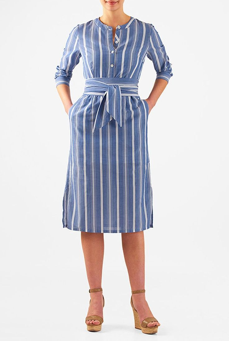 best 25 shirtdress outfit ideas on pinterest. Black Bedroom Furniture Sets. Home Design Ideas