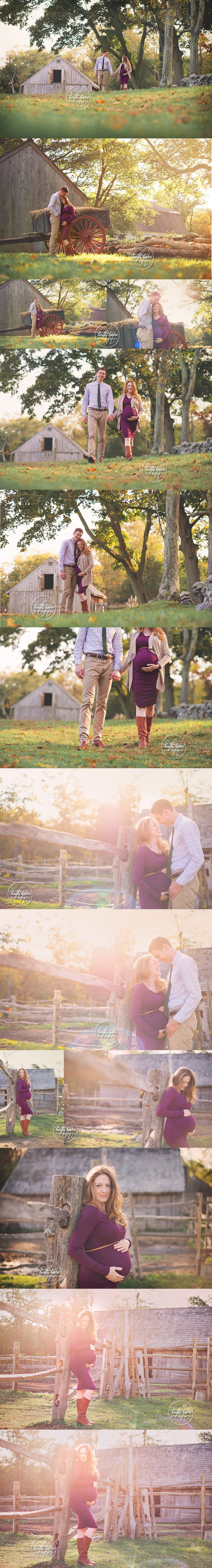 rhode-island-autumn-maternity-session-at-coggeshall-farm-in-bristol-2