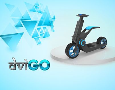 "Check out new work on my @Behance portfolio: ""Dvigo- Last Mile Connectivity Vehicle"" http://be.net/gallery/52419379/Dvigo-Last-Mile-Connectivity-Vehicle"