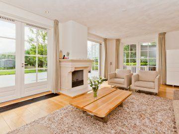 huis design modern landelijk - Google zoeken