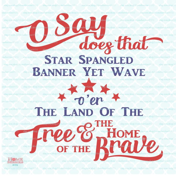 23 best images about homeberries svg cut files american for How to get free land in usa