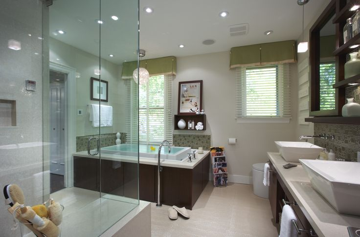 5 Stunning Bathrooms By Candice Olson: 253 Best Images About Candice Olson On Pinterest