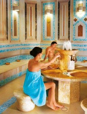Thalasso à Crète ! Le Aldemar Royal Mare a été classé parmi les 10 meilleurs centres de thalasso du monde et a été voté en 2006, 2007, 2009 et 2010, le World's Leading Thalasso & Spa Resort de Grèce - par World Travel Awards.   www.spadreams.fr/pas-cher/grece/crete/chersonissos/aldemar-royal-mare/