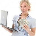 Online Earning Potential - Ideas to enrich your financial horizons