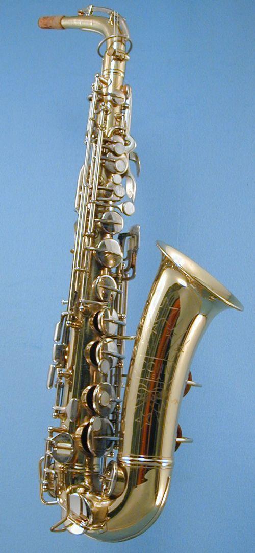 Yamaha Saxophone Serial Number Search - libertyxilus's blog