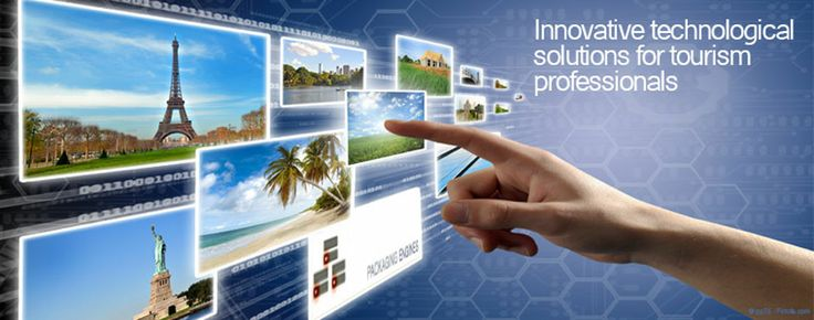 Trawex provides its one of a class Hotel Booking System having various GDS suppliers including XML & third party consolidators which features Amadeus, Sabre, Galileo, GTA, Kuoni, Tourico etc.   Our Hotel Booking System is one of the profitable solutions available to you. Our hotel CRS solution provides innovative and advanced technology, which is flexible, user-friendly, and requires minimal hardware and software on the hotel's side.