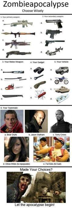 Primary: B Secondary: B Melee: C Gadget: D Vehicle: C Teammate: D