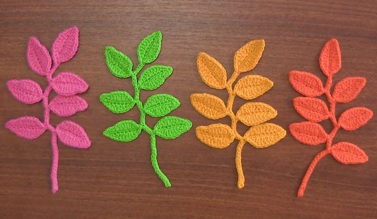 Puff Stitch Gradient Hat Free Crochet Pattern – Yarnandhooks
