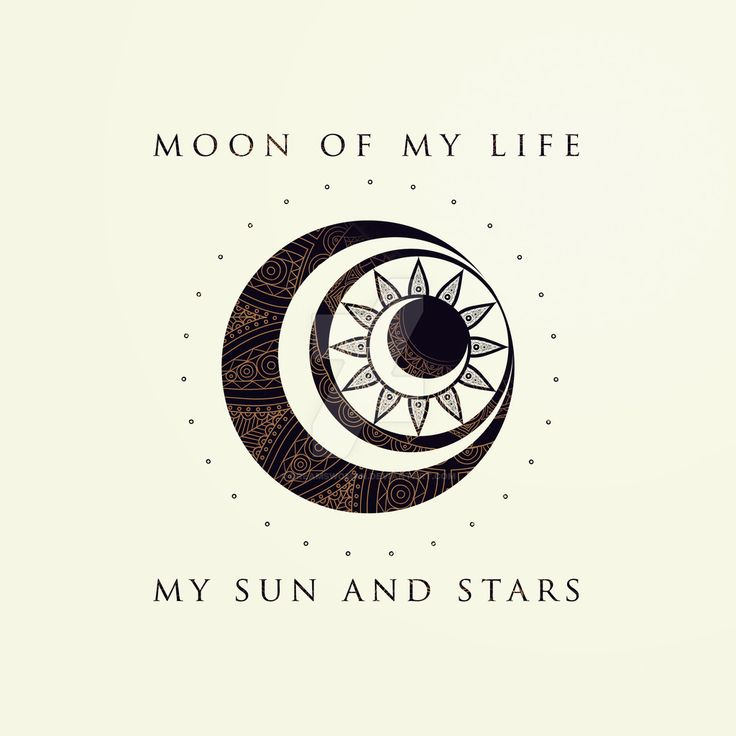moon_of_my_life____my_sun_and_stars_by_dreamswoman-d8e050l.jpg (1024×1024)