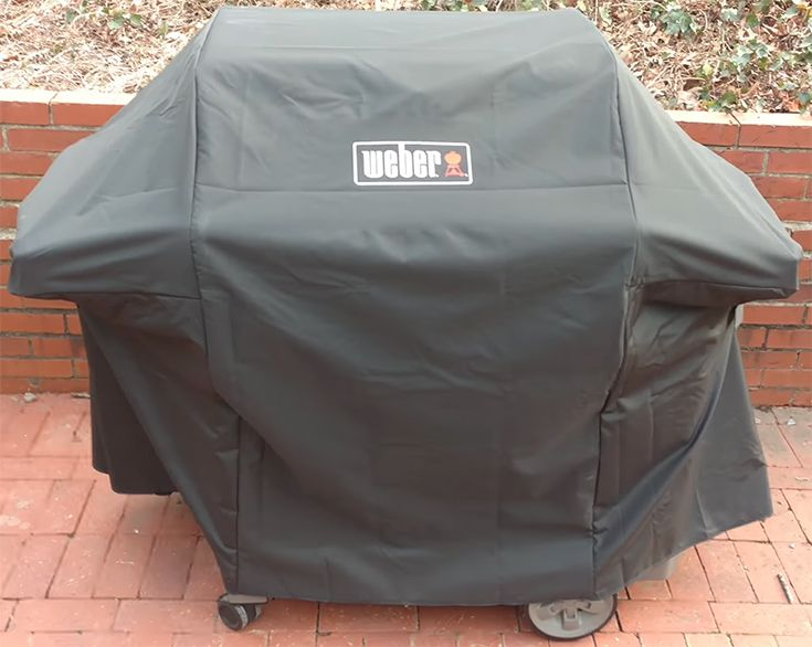 Weber Genesis E 310 Grill Cover Grill Cover Weber Grill Cover Gas Grill Covers