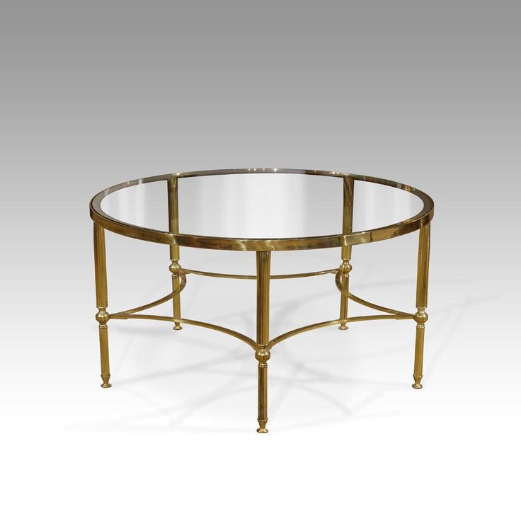 Ethan Allen Townhouse Coffee Table: 465 Best Antique Tables Images On Pinterest