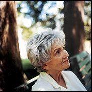 New favorite: Alice Munro. Her short stories haunt my memories.