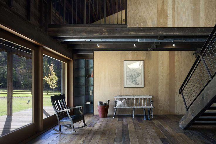 nowoczesna-STODOLA_Canyon-Barn_MW-Works_02