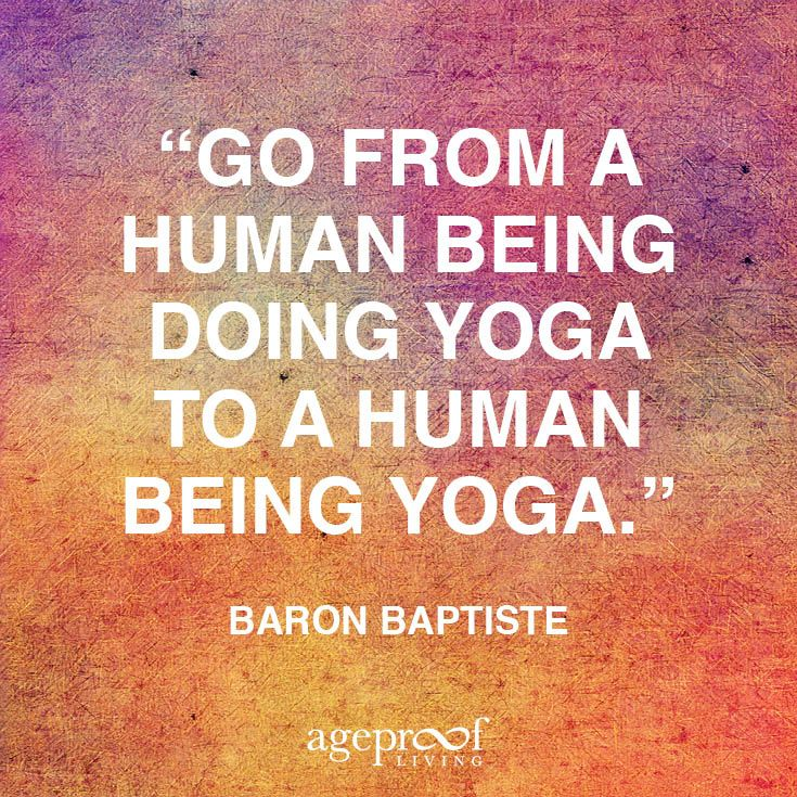 yoga quotes about life - photo #24