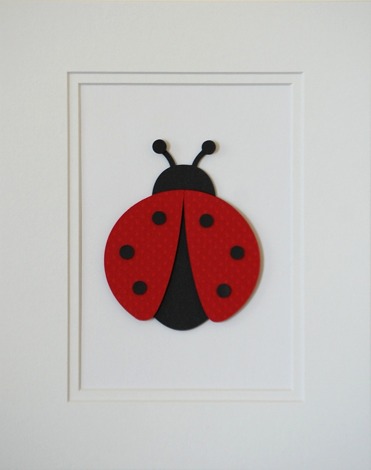 about ladybug bedroom on pinterest removable wall decals bedroom