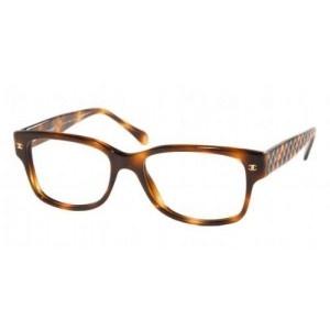 dc2d43644f Chanel Eyeglasses 3135 Color HAVANA - The Tortoiseshell version of the  black glasses I have.