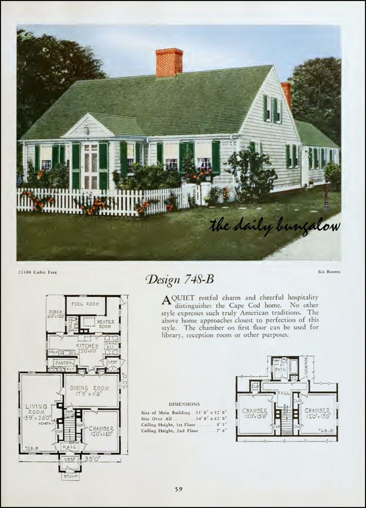 Small old house floor plans for New old home plans