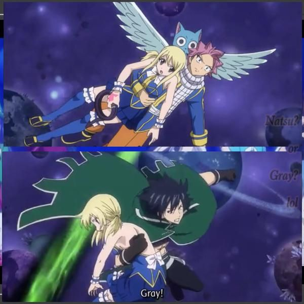 1000 images about fairy tail on pinterest fairy tail