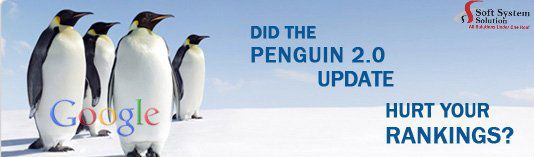 Increasing demand of Google Penguin Recovery Services day by day