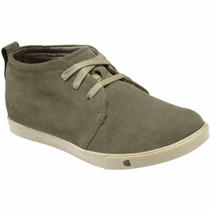 Keen Santa Cruz utcai cipő | MOUNTEX | A Túrabolt