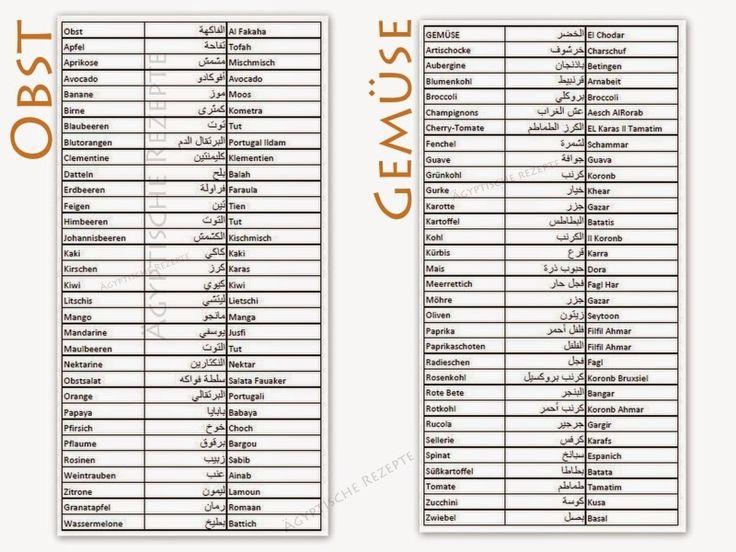 translator deutsch arabisch