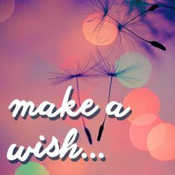 A dream is a wish you're heart makes! #lovenikita #lovefromnikita #tweenfashion #teenfashion #girlsfashion #quote #quoteoftheday #dream #wish #believe #pretty