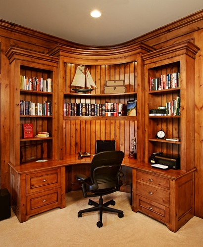 home office photos basement design pictures remodel decor and ideas