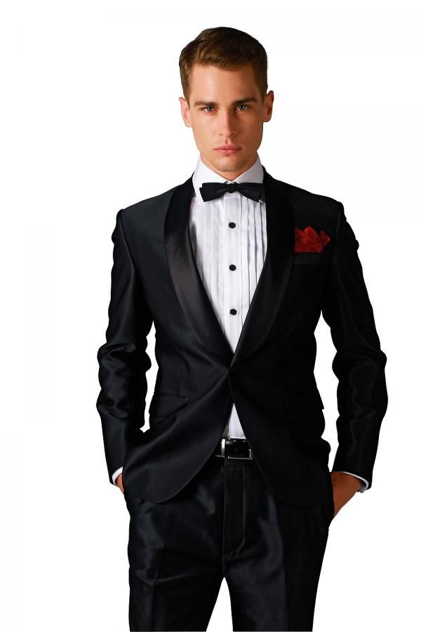 The result is a light and breathable suit that will have you cool, comfortable and looking great under the sun. Harrolds There are definite benefits to shopping for a suit at a department store.