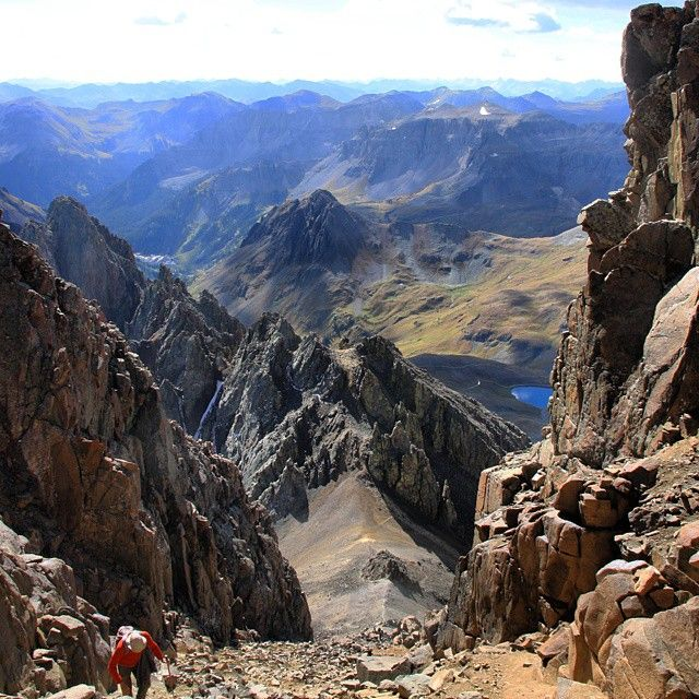 101 Of The Most Beautiful Hikes In Colorado: 1044 Best Colorado Images On Pinterest