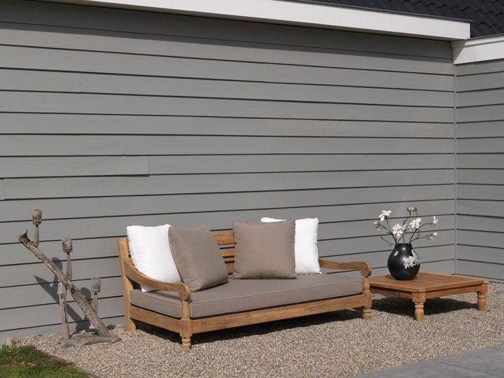 1000+ ideas about lounge sofa garten on pinterest | klinker, möbel, Garten und Bauen