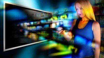 Ten Free Websites to Watch Live TV Online On PC or Laptop Ten Free Websites to Watch Live TV Online On PC or Laptop Ten Free Websites to Watch Live TV Online On PC or Laptop Ten Free Websites to Watch Live TV Online On PC or Laptop