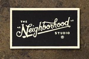 The Neighborhood Studio