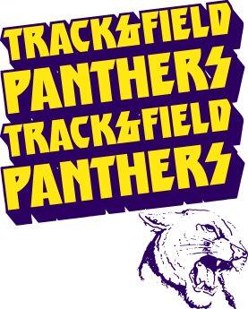 IZA DESIGN custom track and field shirts.  Custom Track & Field T-Shirt Design - Detroit Rock City (clas-889e6).  Specializing in school team sports tshirts and track and field tshirts for 30 years.