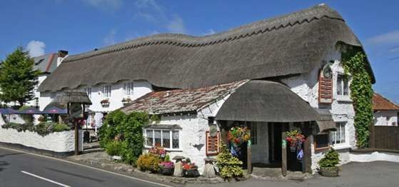 Find out who features in Kenny's favourite dog friendly pubs in North Devon... http://www.johnfowlerholidays.com/news/kenny%E2%80%99s-5-favourite-dog-friendly-pubs-north-devon