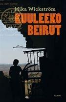 Kuuleeko Beirut