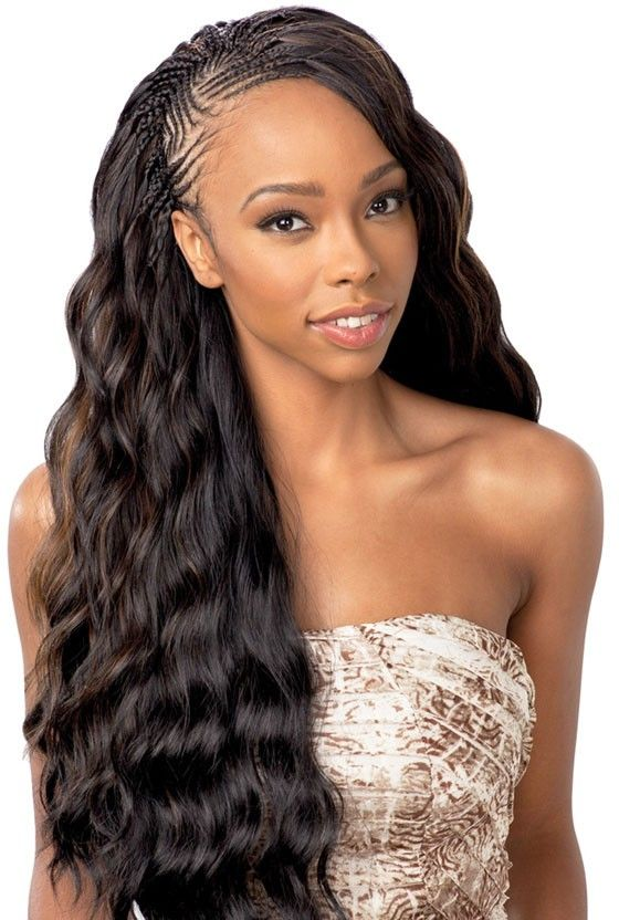 model model hair styles 57 best images about ebonyline braid collection on 5338