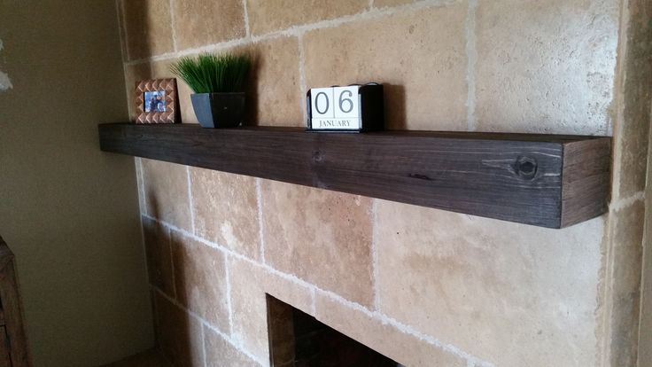 1000 Ideas About Off Center Fireplace On Pinterest