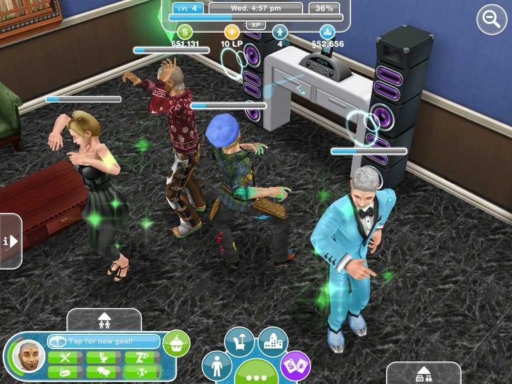 17 best The Sims Free Play Screenshots images on Pinterest | Sims ...