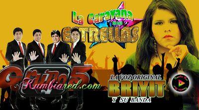BACKUP CUMBIA PERUANA REMIX – DJ VIRTUAL ( 2GB )  (096 – 131) Cumbia sube a CARIBEu00d1OS – Yo sin tu amor (Dj Hallux)  (100 – 108) (0.5...