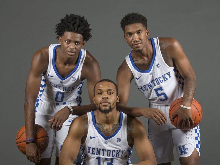 25 Best Ideas About Kentucky Basketball On Pinterest: 1000+ Ideas About Kentucky Basketball On Pinterest